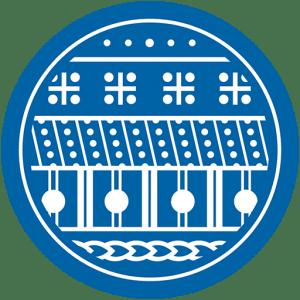 Bytový súbor Malé Hliny - Modra